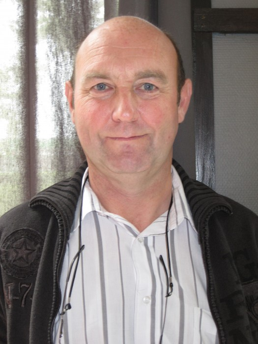 Filatelieclub menen for Dujardin kortrijk
